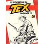 Le Copertine Di Tex Gigante 1980 1999 Sbe Bonellihq V20
