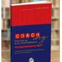 Coaching Equipes De Alta Performance: Livro, Equipes, Coach