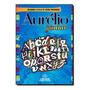 Livro Aurelio Junior Dicionario Escolar Da Lingua Portugue