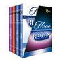O Novo Comentáriobíblicobeacon Box 2 Frete Gratis