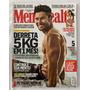 Revista Men's Health #83 2013 Edição Especial Perda De Peso