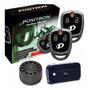 Alarme Moto Universal Sensor Presença Positron G8 Pro 350