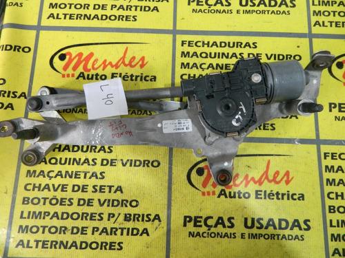 Motor De Limpador Do Honda City Original