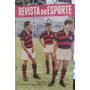 Revista Revista Do Esporte Nº 259 19 .