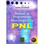 Manual De Programação Neurolingüística Pnl (o)
