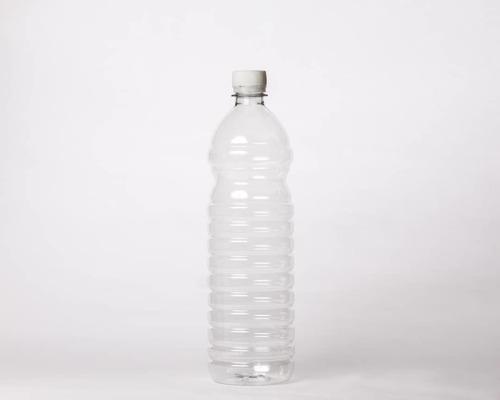 Envases Plástico De 1 Litro (1000cc)  Tapa Rosca 28mm