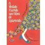 Livro O Vestido Florido Nos Olhos De Jonas Ribeiro