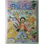 Manga One Piece 62 Temos Mais Edições, Complete Sua Coleção!