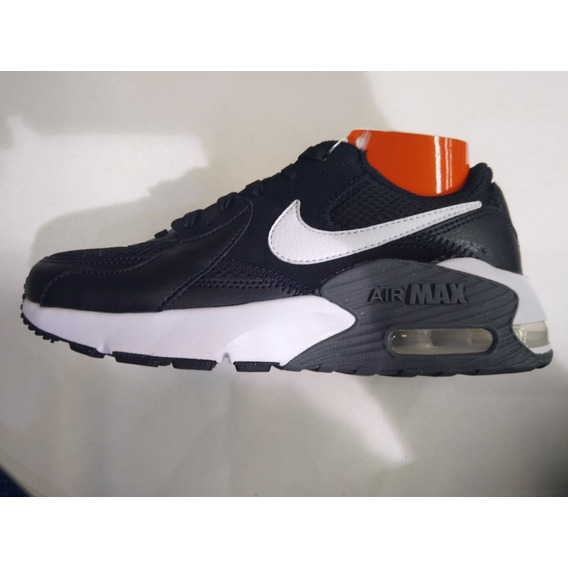 Zapatilla Nike Air Max Excee