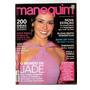 Kit 7 Revistas Manequim Com Moldes Ano 2002