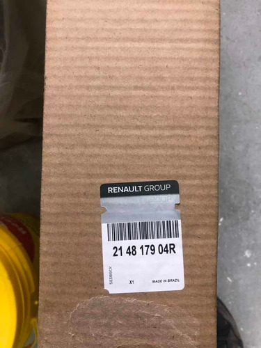 Electro Ventilador Completo Nuevo