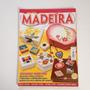 Revista Arte Fácil Madeira Caixa Vitral Porta chaves Bb341