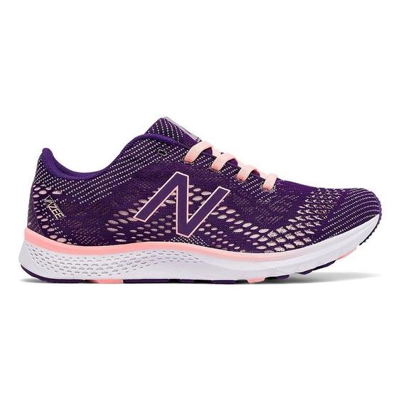 Zapatillas New Balance Wxagl / Mujer / Running