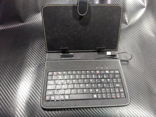 Mini Teclado Para Celular Ou Tablet