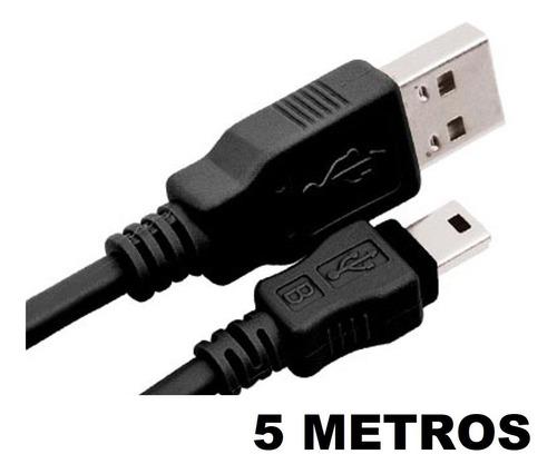 A2 Cabo Usb Sony Cyber shot Dsc h5 Dsc l1 Dsc p1 Dsc p10