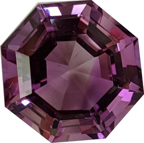 Pedras Preciosa Joia De Quartzo Citrino 100% Natural