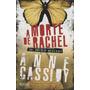 Morte De Rachel, A The Murder Notebooks