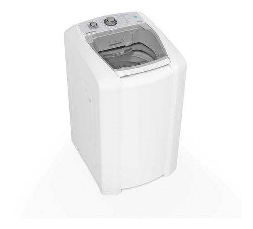 Máquina De Lavar Roupa Automática Colormaq 12kg