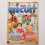 Revista Arte Mania Biscuit Caixa Decorada Porta jóias Bc513