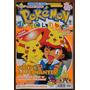 Revista Pokémon Club Nº 7