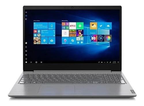 Notebook Lenovo V15 I5-1035g1, 4gb,