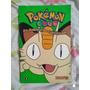 Revista Pokemon Club Nº 2 Ano 2001 = Edição Extra 112 Págs