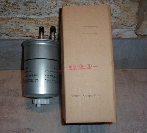 Filtro De Comb Jmc N900