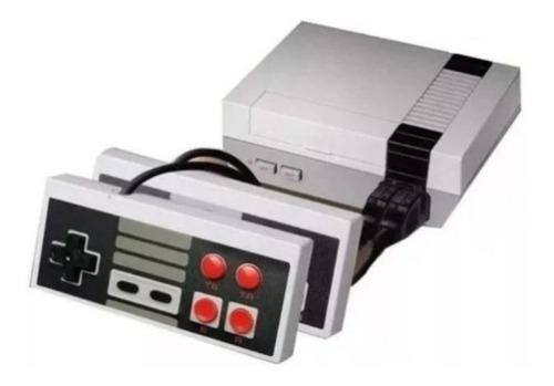 Video Game Retrô 620 Jogos 2 Controles Envio Já