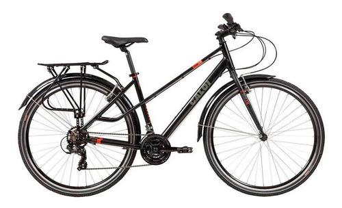 Bicicleta Caloi Urbam 700 - Aro 700