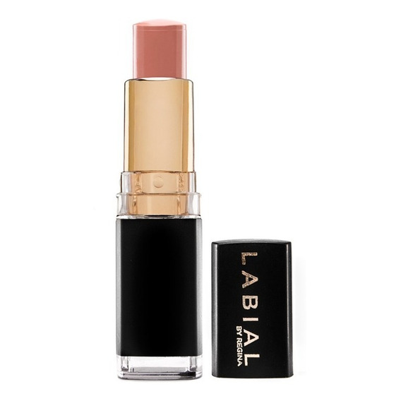 Pedro #01 Labial Nude Humectante Natural