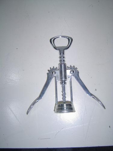 Saca Corchos De Aluminio (ref. 871)