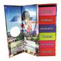 Livro Torre Ladybug Biblioteca Dos Herois