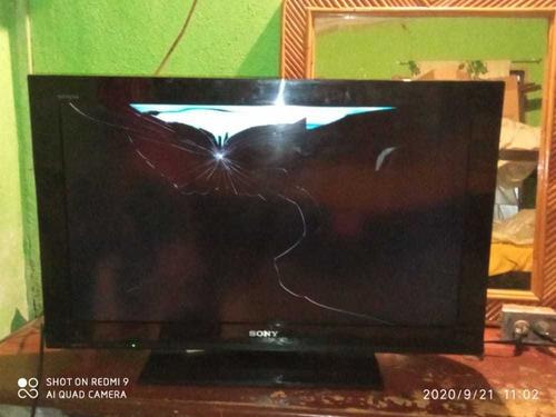 Repuesto De Tv Sony Bravia 32 Pulgadas
