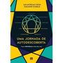 Livro I.m.cron/s.stabile Uma Jornada De Autodescoberta