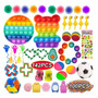 Cheep Finger Serious Fidget Toys Set In Stock