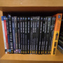 Coleção Batman Morrison Snyder Tomasi 22 Volumes