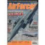 Air Forces Monthly November 2010 Nº11 Track Target