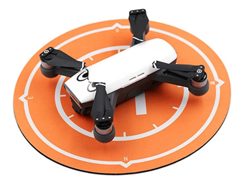 Plataforma De Aterrizaje Para Dron Dji Spark / Mavic Mini