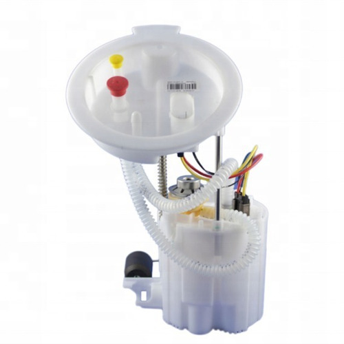 Refil Bomba Combustivel Original Bmw Serie 1 2 16117273277