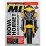 Revista Moto! 200. Honda Hornet 2012, Ducati, Frete Grátis