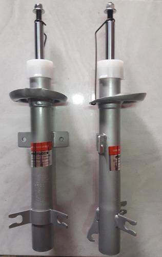 Amortiguador Ecosport Delantero 4x4 Y 4x2 2003 Al 2012