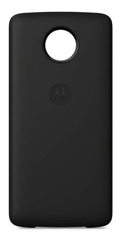 Snap Bateria Nova Versão Motorola P/ Toda Linha Moto Z
