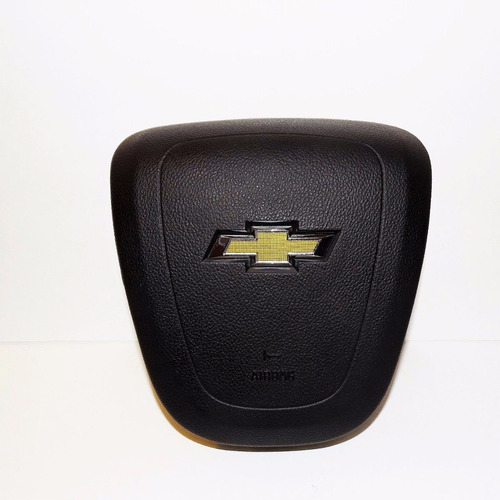 Tapa Airbag Chevrolet Cruze,orlando,sonic,etc