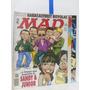 Revista Mad 3 Revistas