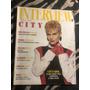 Revista Interview 90 Dória G Angelita F Gloria C Reinaldo L
