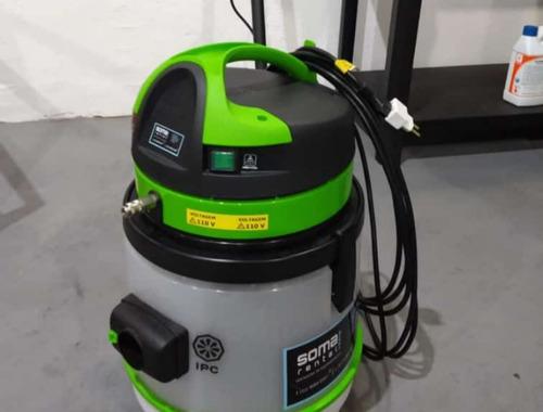 Extratora Lava Pro 127