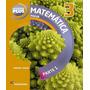 Moderna Plus Matematica 3 Ano Parte I Ensino Medio