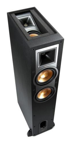 Klipsch Dolby Atmos R-26fa Telesistema C/u