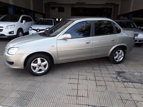 Chevrolet Corsa Gls J Perez Ruiz