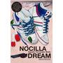 Livro Nocilla Dream